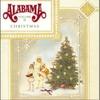 Cover of the album Alabama Christmas, Vol. 2