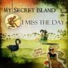 Couverture de l'album I Miss the Day - EP