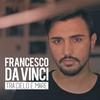 Cover of the album Tra cielo e mare - Single