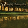 Couverture de l'album 99 Perfectly Relaxing Songs