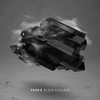 Cover of the album Black Boulder