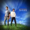 Couverture du titre Dhaani