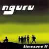 Cover of the album Timezone II
