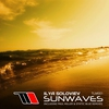 Couverture de l'album Sunwaves