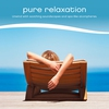 Cover of the album Pure Relaxation