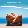 Couverture de l'album Pure Relaxation