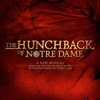 Cover of the album The Hunchback of Notre Dame (Studio Cast Recording)