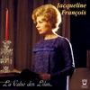Couverture de l'album Le valse des lilas...