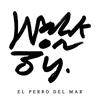 Couverture de l'album Walk On By - Single
