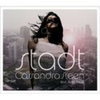 Cover of the track Stadt (Live)