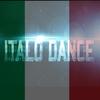 Cover of the album Italo dance