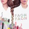 Couverture de l'album Faon Faon - EP