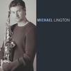 Cover of the album Michael Lington