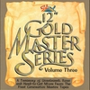 "Couverture de l'album 12"" Gold Master Series, Vol. 3"