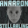Cover of the album Stellarling - EP