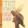 Couverture de l'album Plays the Best of Lerner & Loewe (Original Jazz Classics) [Remastered]