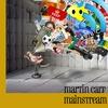 Cover of the album Mainstream (Radio Edit) - Single
