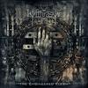 Couverture de l'album The Engineered Flesh