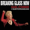 Couverture de l'album Breaking Glass Now