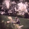 Couverture de l'album Picnic