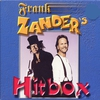 Cover of the album Zander's Hitbox