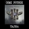 Couverture de l'album Tajna