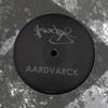 Couverture de l'album Remixes Part 1 - Single