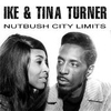 Cover of the track Nutbush City Limits