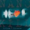 Couverture de l'album Crime Sphere (Radio Edit) - Single