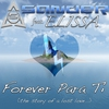 Couverture du titre Forever Para Ti (DanceMania Edit)