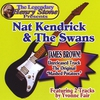 Couverture de l'album Nat Kendrick & the Swans