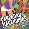 Cover of the track Me Dá um Dinheiro Aí