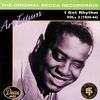 Couverture de l'album I Got Rhythm,  Vol. 3 (1935-1944) [US Release]