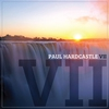 Couverture de l'album Paul Hardcastle VII