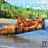 Couverture du titre Chikabomb (Erick Ness Club Remix) [feat. T-Mike]