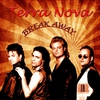 Cover of the album Break Away