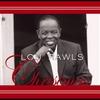 Couverture de l'album Lou Rawls Christmas
