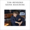 Cover of the track ***keine maschine