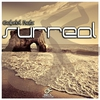 Cover of the album Surreal - Single