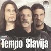 Cover of the album TEMPO SLAVIJA (Serbian Music)