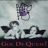 Cover of the album Pato Fu