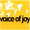 Cover of the album Voice of Joy