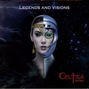 Couverture de l'album Legends and Visions