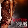 Cover of the track C'est Pas Possible