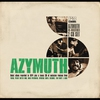 Cover of the album Azimuth (Remixes) [Remastered]