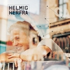 Cover of the album Helmig Herfra