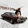 Cover of the album Middle Cyclone (Bonus Track Version)