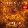 Cover of the album Corpus Christi, Vol. II