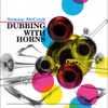 Couverture du titre Winning Dub (Bonus Track)