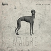 Cover of the album Maigre - EP